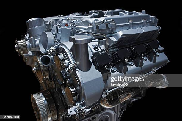 car engine - piston stock pictures, royalty-free photos & images
