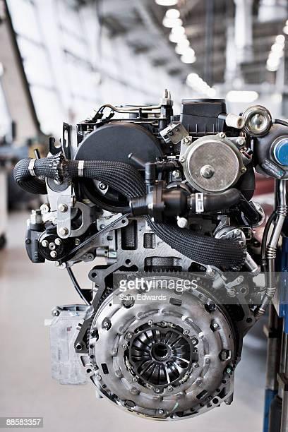 Auto-Motor