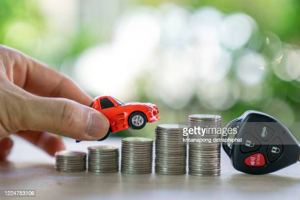 car loan,money,car insurance concept - tax stock pictures, royalty-free photos & images
