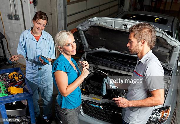 car mechanic - oil change stock pictures, royalty-free photos & images