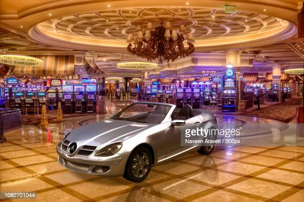 car on the floor - car show stock pictures, royalty-free photos & images