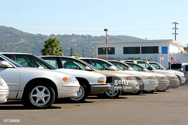 car - car dealership stock pictures, royalty-free photos & images