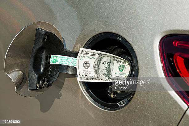 car - gas tank stock photos and pictures