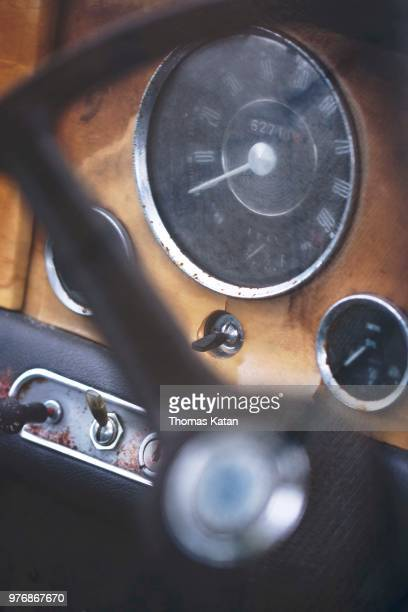 car - thomas katan stock pictures, royalty-free photos & images