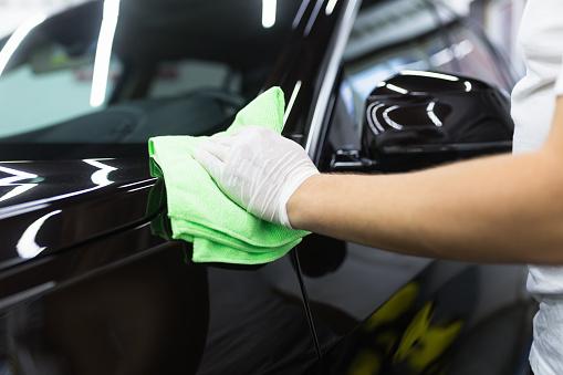 Car polish 1061755440
