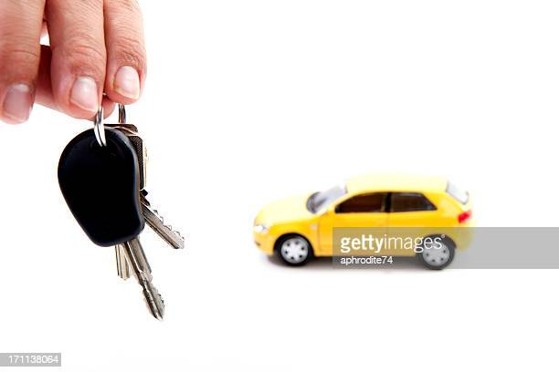 car sale - domestic car stock pictures, royalty-free photos & images