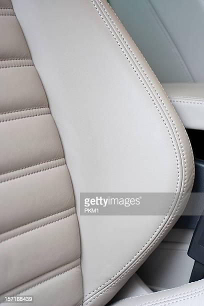 Car Sports Seats