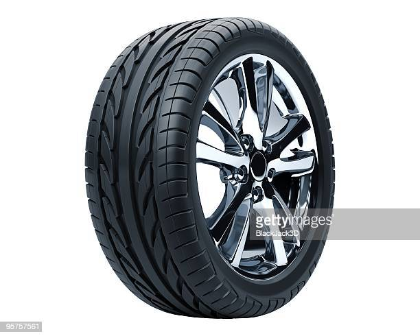 car wheel - wheel stock pictures, royalty-free photos & images