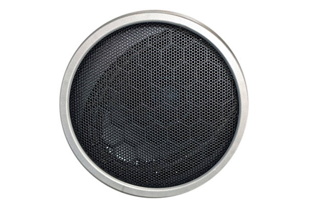 How To Fix Car Speaker Rattle