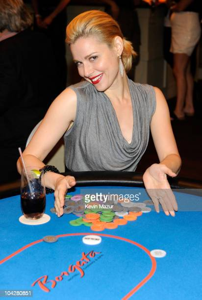 41 Flying Poker Chips Photos And Premium High Res Pictures Getty Images