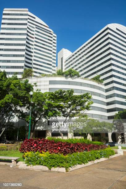 caracas palace hotel - caracas stock pictures, royalty-free photos & images