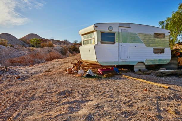 off road camper trailer sale
