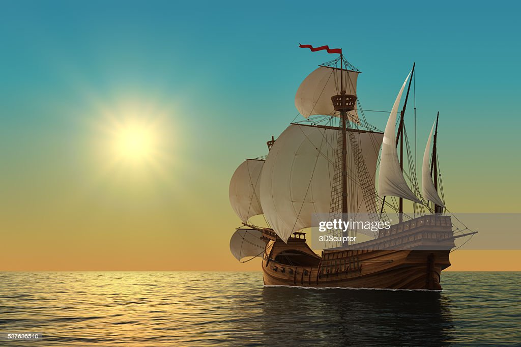 Free Old Ship Images Pictures And Royalty Free Stock