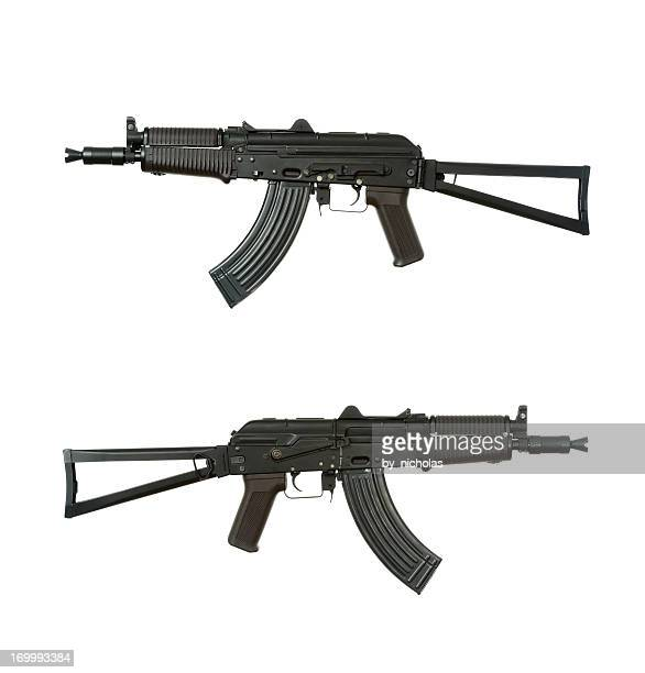 rk12 carbine - machine gun stock pictures, royalty-free photos & images