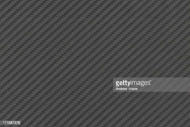 Carbon Fibre Background