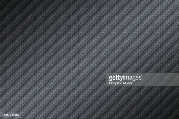 carbon kevlar texture background