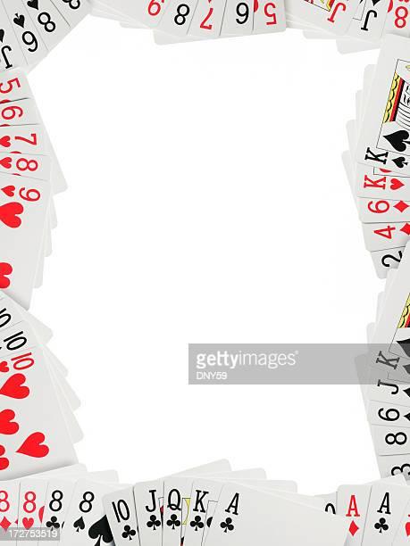 カードフレーム