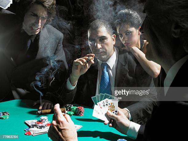 95 Mafia Poker Photos And Premium High Res Pictures Getty Images