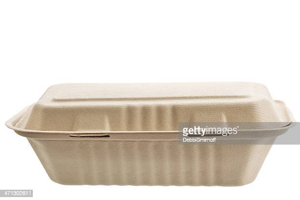 cardboard container - container stock pictures, royalty-free photos & images