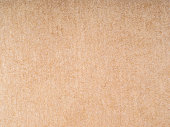 https://www.istockphoto.com/photo/closed-up-of-brown-color-corrugated-paper-board-background-used-as-wallpaper-gm865306548-143637337
