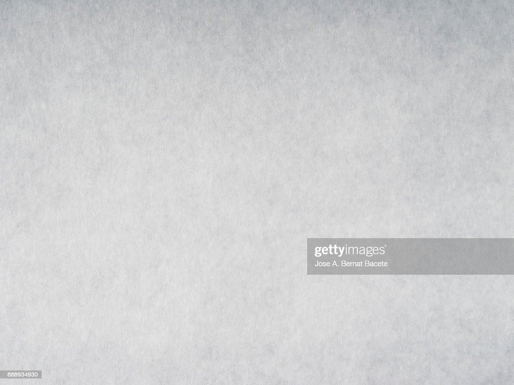Cardboard or paper antique texture background light gray color : Stock Photo