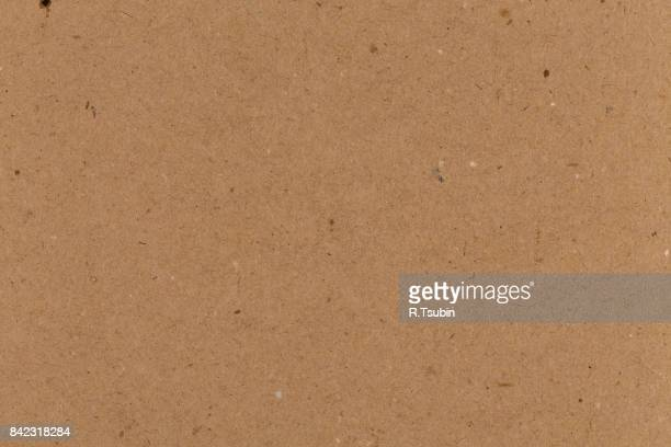 cardboard paper texture - carton stock photos and pictures