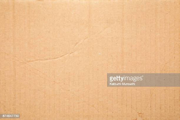 cardboard texture background - cardboard stock pictures, royalty-free photos & images