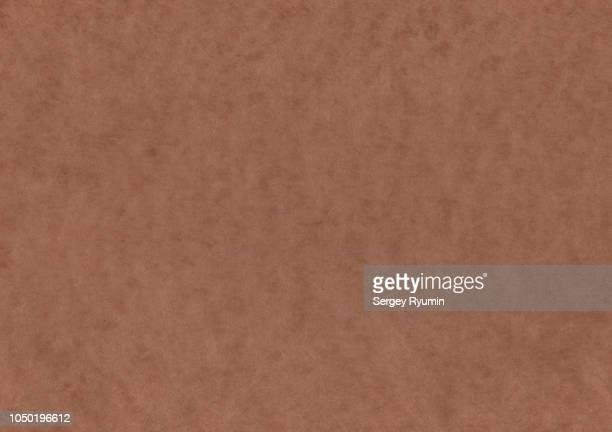 cardboard texture - fondo marrón fotografías e imágenes de stock