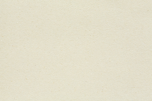Cardboard texture template 1077153656