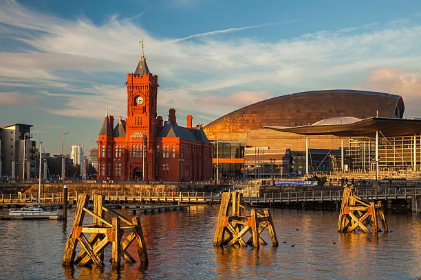 Cardiff, United Kingdom Cardiff, United Kingdom