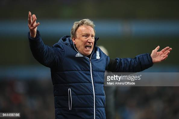 Cardiff city manager sky betting nrl round 4 betting odds 2021