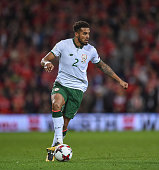 cardiff united kingdom cyrus christie republic