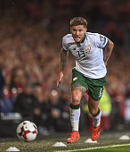 cardiff united kingdom jeff hendrick republic