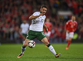 cardiff united kingdom robbie brady republic