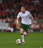 cardiff united kingdom stephen ward republic