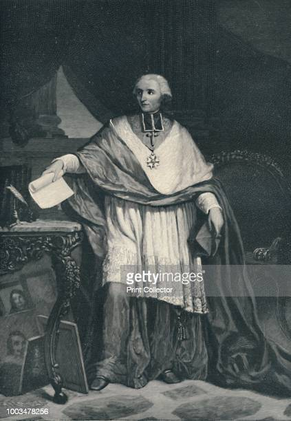 Cardinal Joseph Fesch' circa 1830 Joseph Fesch Prince of France was a French cardinal and diplomat member of the Imperial House of the First French...