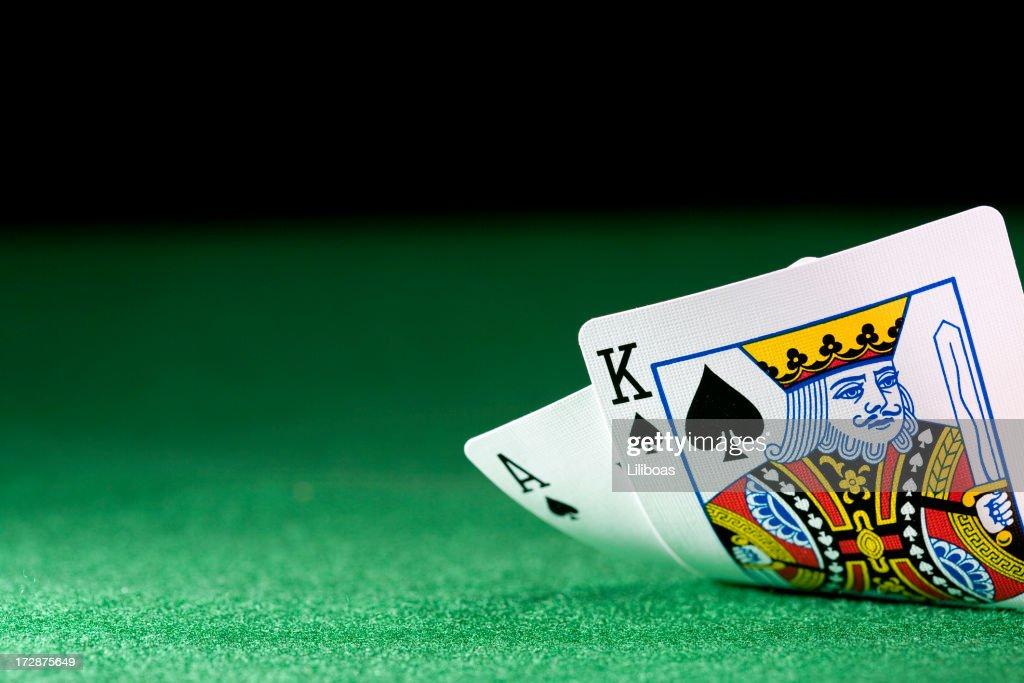 Cards (XL) : Stock Photo