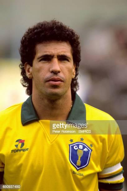 Careca Brazil
