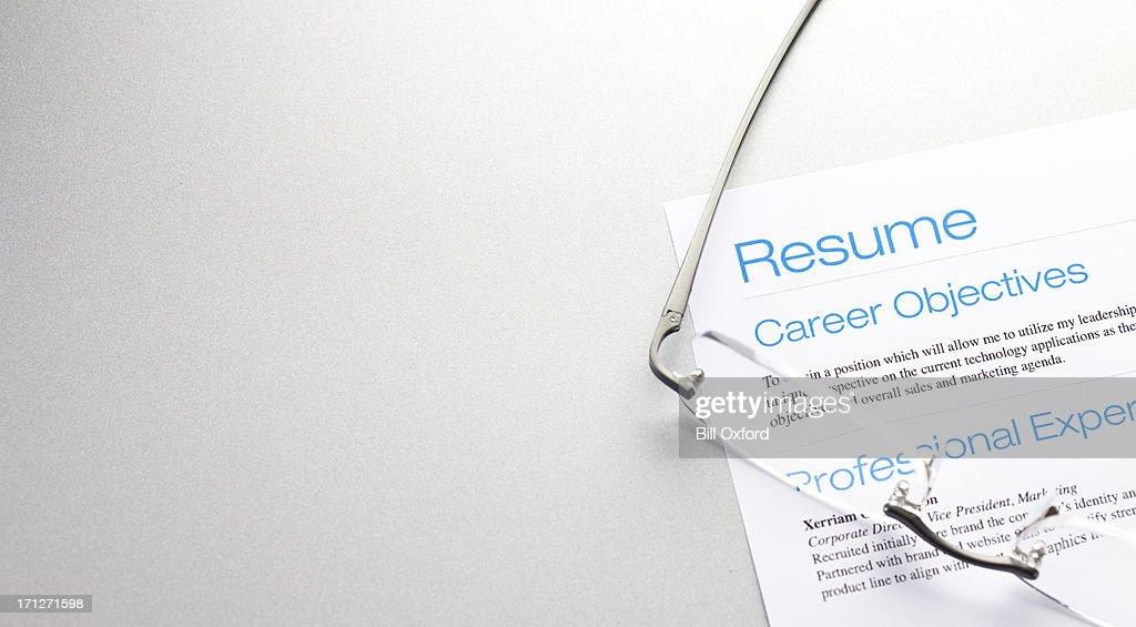 Careers : Stock Photo