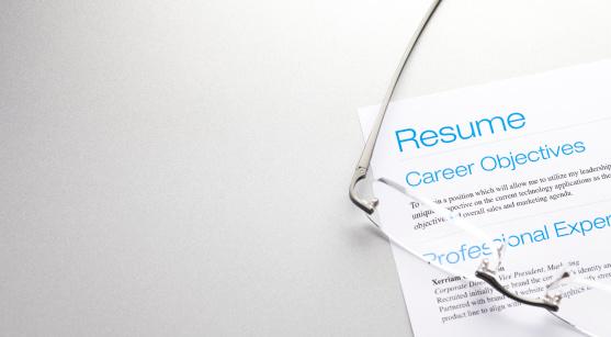 Careers 171271598