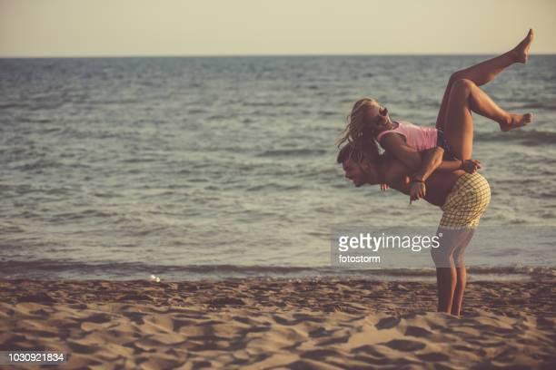 Sorglos Sommer
