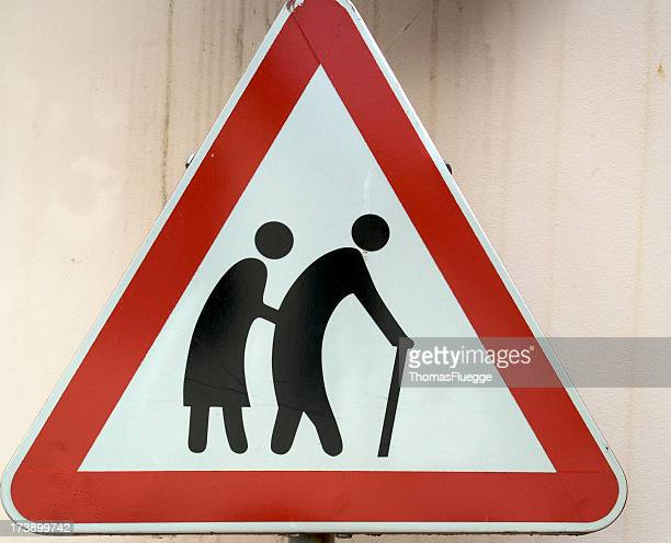 carefully.... - crossing sign stock pictures, royalty-free photos & images