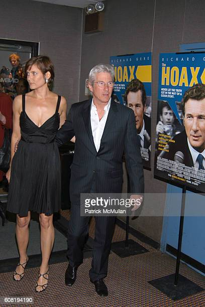Carey lowell imgenes fotografas e imgenes de stock getty images carey lowell and richard gere attend the hoax premiere afterparty at cinema i the metropolitan club voltagebd Choice Image