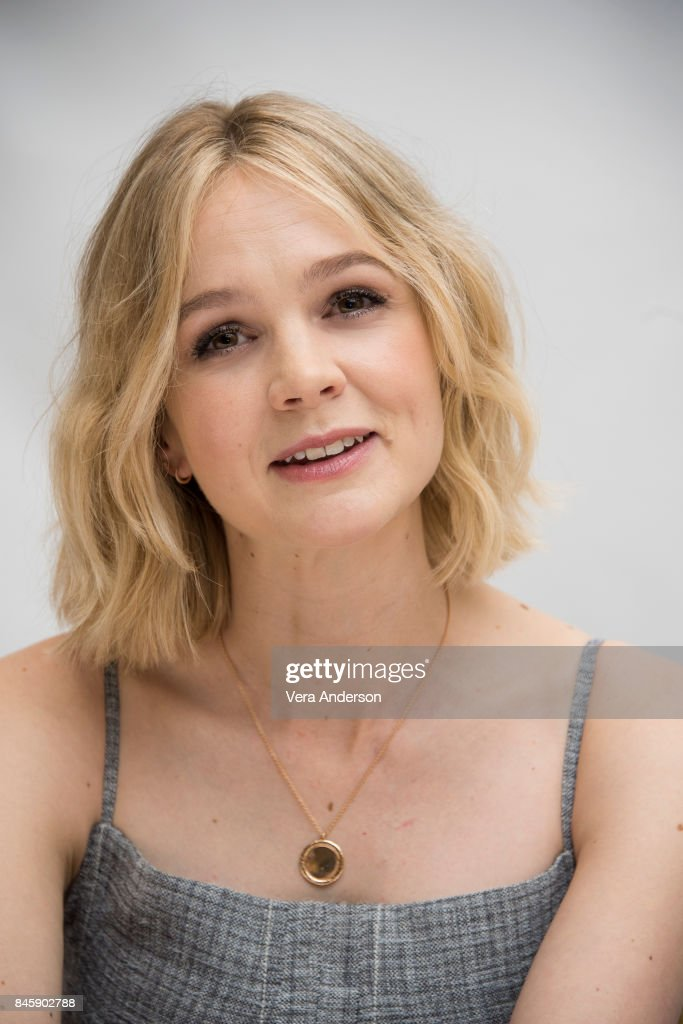 """Mudbound"" Press Conference"