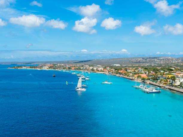 Kralendijk, Bonaire Kralendijk, Bonaire