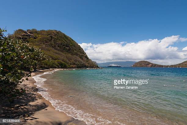 3 092 Saintes Photos And Premium High Res Pictures Getty Images