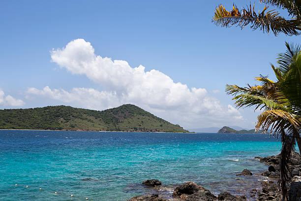 caribbean paradise st thomas island fine art prints photos com