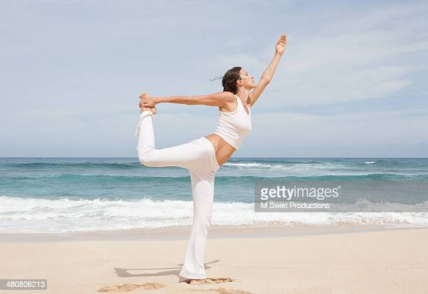 caribbean - white pants stock pictures, royalty-free photos & images