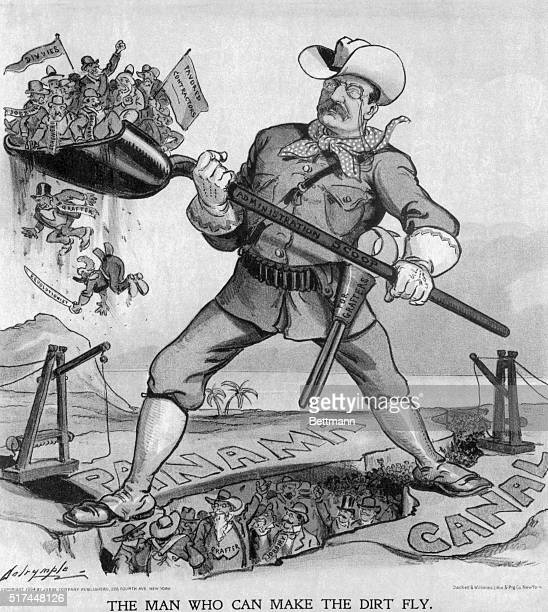 {{searchView.galleryHeadline()}}Recently Viewed Images76 Theodore Roosevelt Political Cartoons stock pictures and images