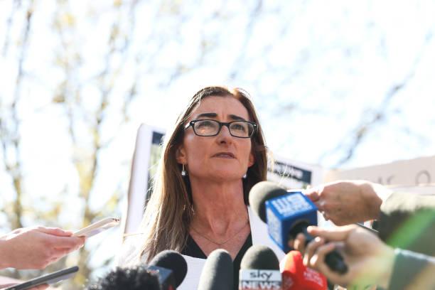 AUS: Court Rules On Tamil Asylum Seeker Family Deportation Case